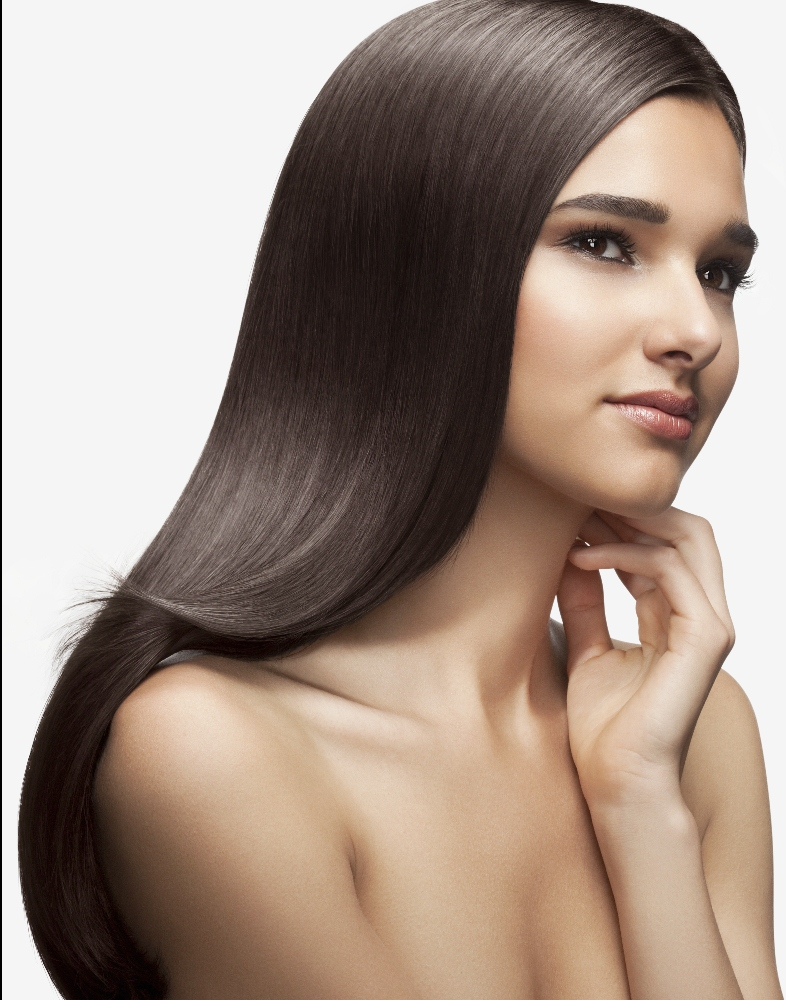 So Beauty Collection is a pretty magical place! The staff is great & I love the selection of products & services. The staff is great & I love the selection of products & services. I especially enjoyed getting my hair colored recently/5().