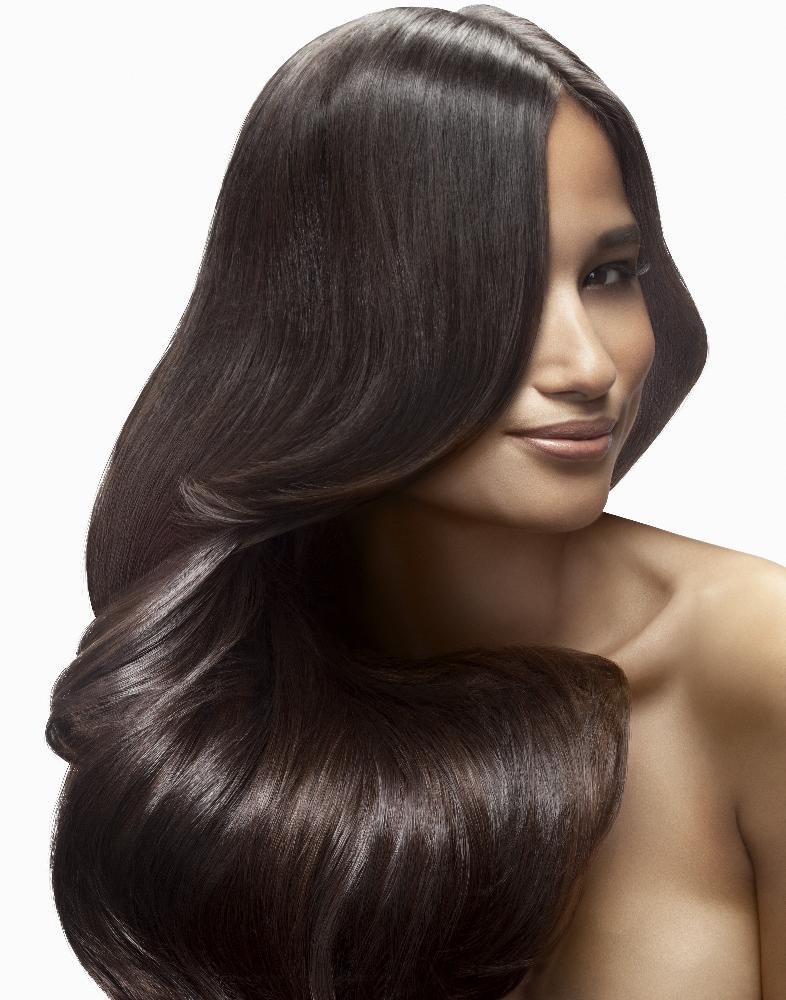 44_092011-Hair-Varsha-0064 copy (786x1000)