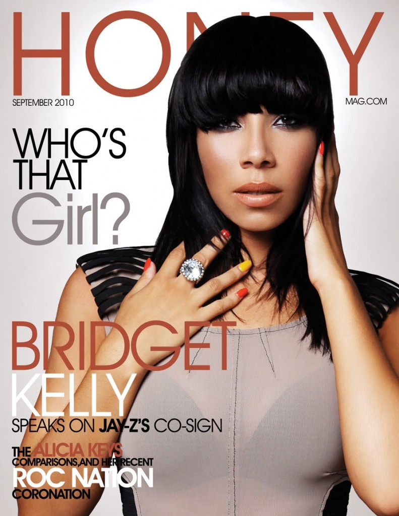 HoneyMag-BridgetKelly-Cover-791x1024-1